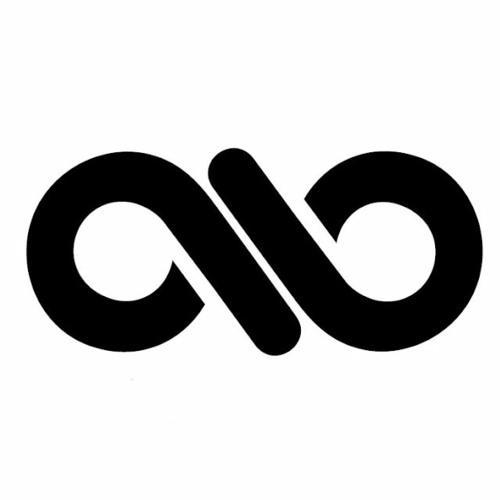 @io's avatar