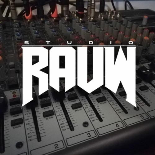 Studio RAUW's avatar