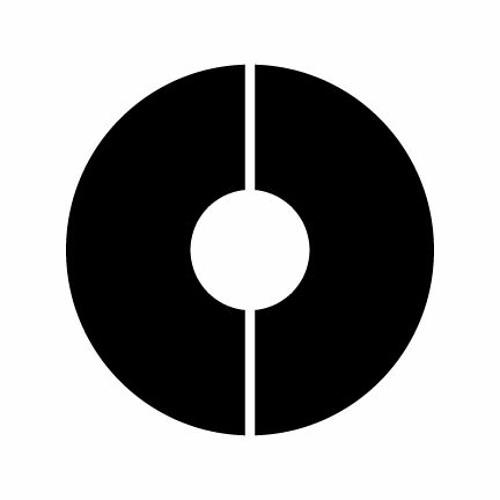 Consonant Skin+Care's avatar