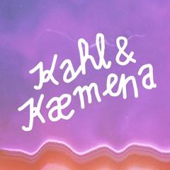 Kahl & Kæmena