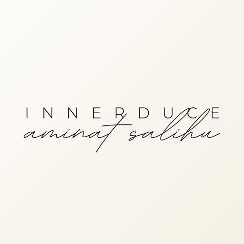 innerduce's avatar