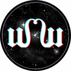 Warplight Whispers