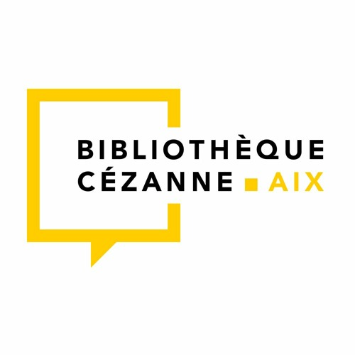 Bibliothèque Cézanne - Aix's avatar