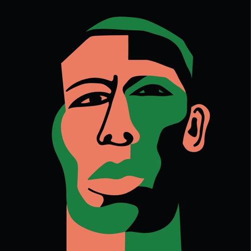 Ivan Ave's avatar