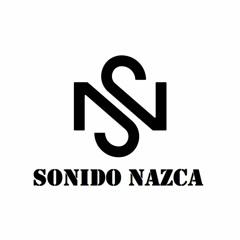 Sonido Nazca