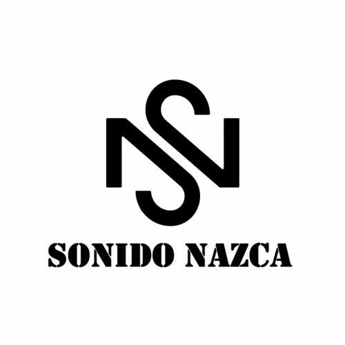 Sonido Nazca's avatar