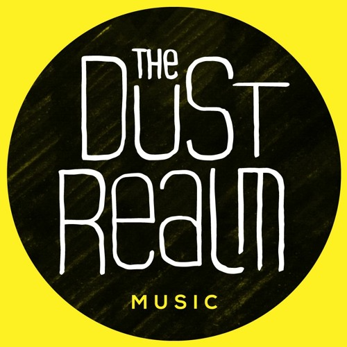 theDustRealm Music's avatar
