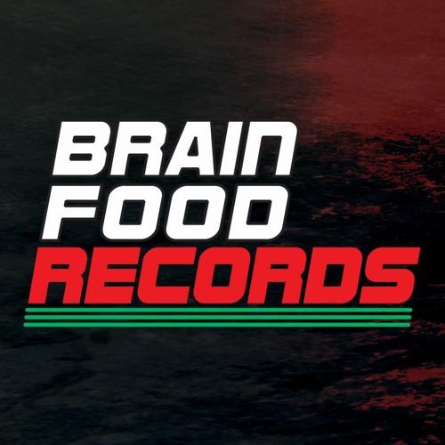 Brain Food Records's avatar