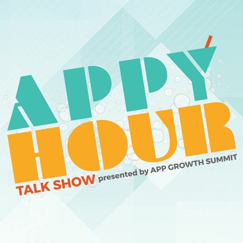Appy Hour by App Growth Summit's avatar