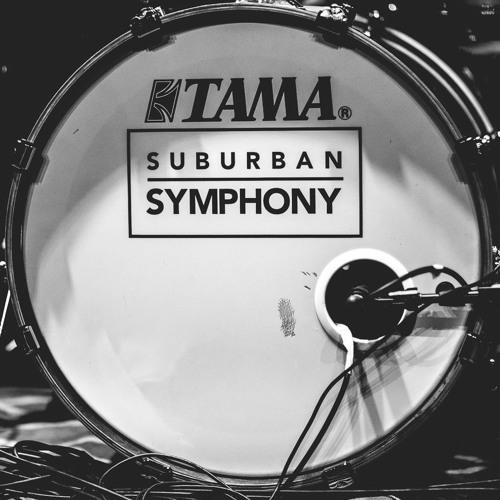 Suburban Symphony's avatar