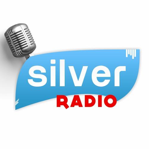 Silver Radio's avatar