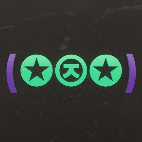 nanoshrine's avatar