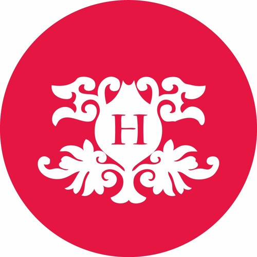 Hemlockrecordings's avatar