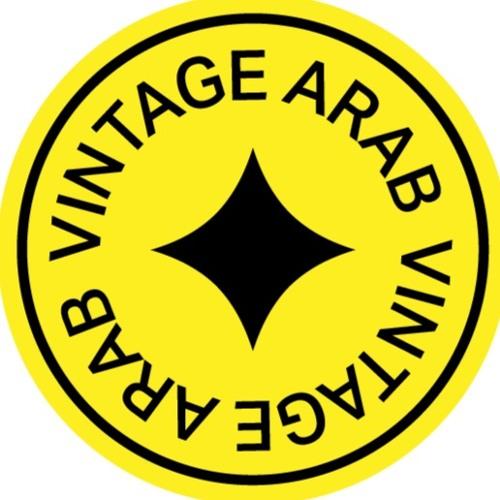 Vintage Arab's avatar