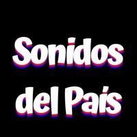 #Transparentemos 03