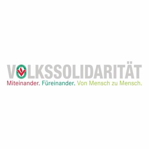 Volkssolidarität Dresden's avatar