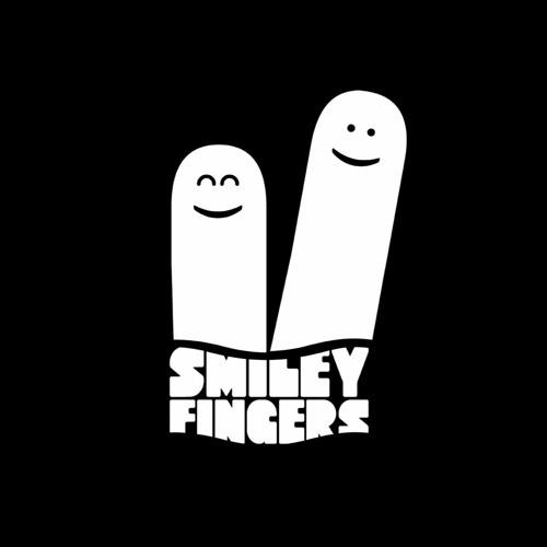 Smiley Fingers's avatar