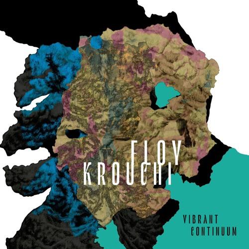 floy krouchi aka drfloy's avatar