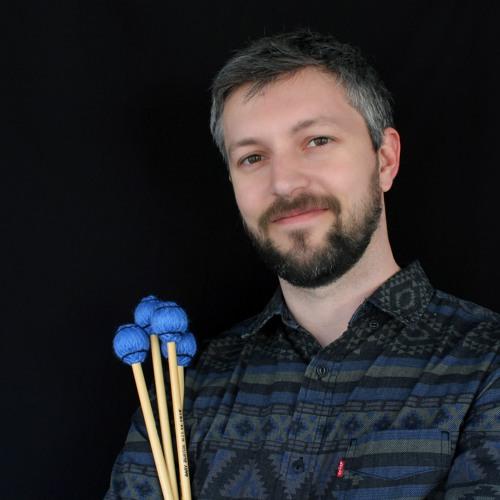 Dave Crider's avatar