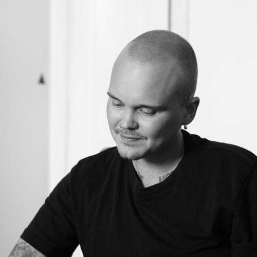 Tuomas RF's avatar