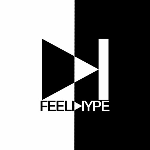 FEEL HYPE & FEEL HYPE BLACK's avatar
