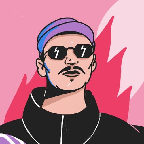 Louis Gaffney's avatar