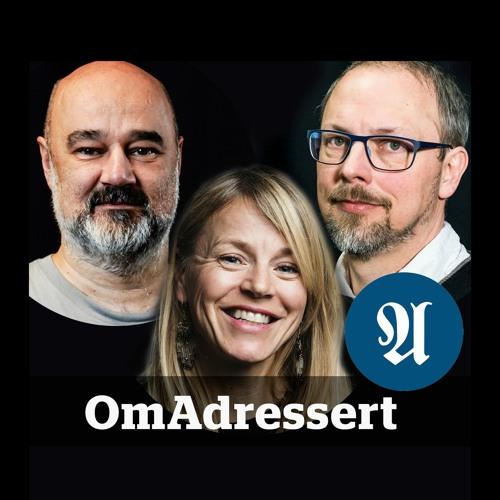 Nytt Trøndelag, nytt Arbeiderparti og klart for sommer. Per Olav Hopsø (Ap) er ukas gjest