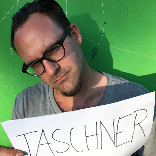 Leo Taschner's avatar