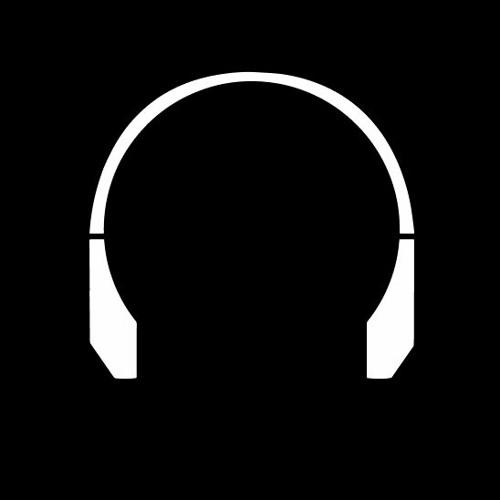 The DJ Company's avatar