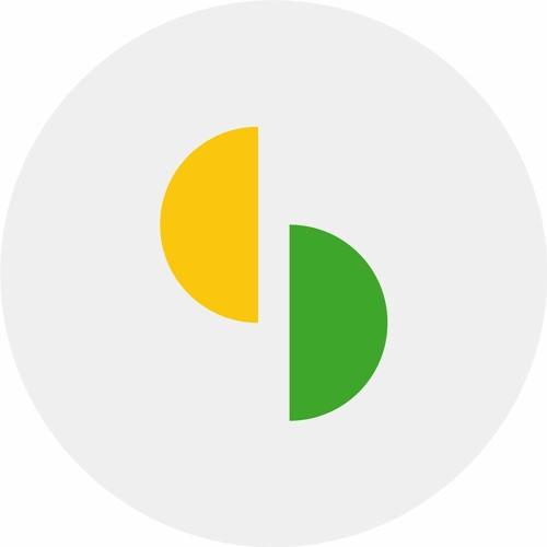 Loud Lemons's avatar