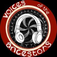 VoicesoftheAncestors