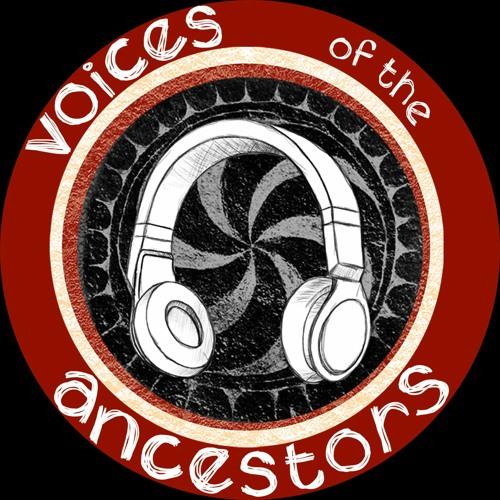 VoicesoftheAncestors's avatar