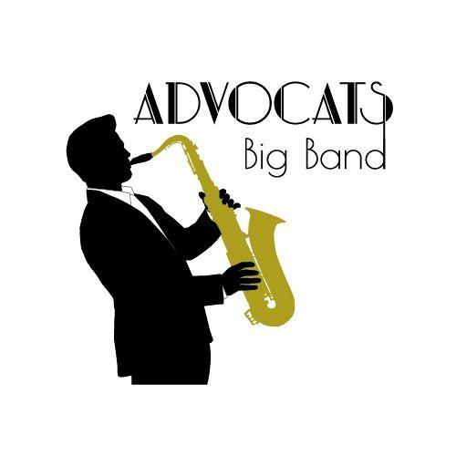 Advocats Big Band's avatar
