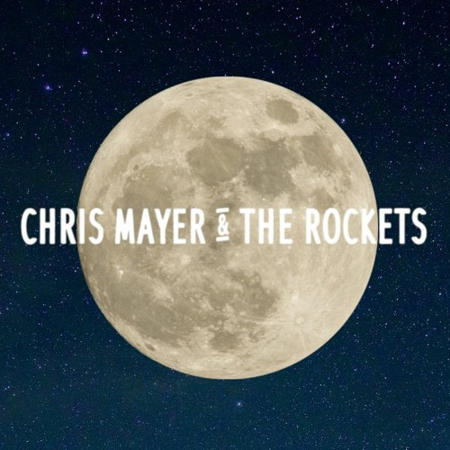 Chris Mayer & The Rockets's avatar
