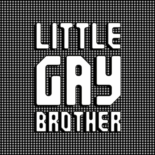 Little Gay Brother's avatar