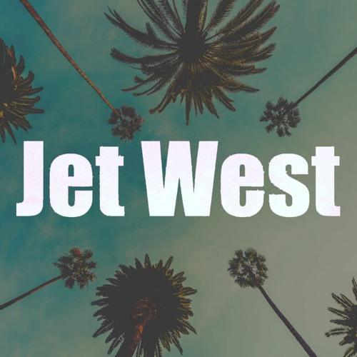 Jet West's avatar