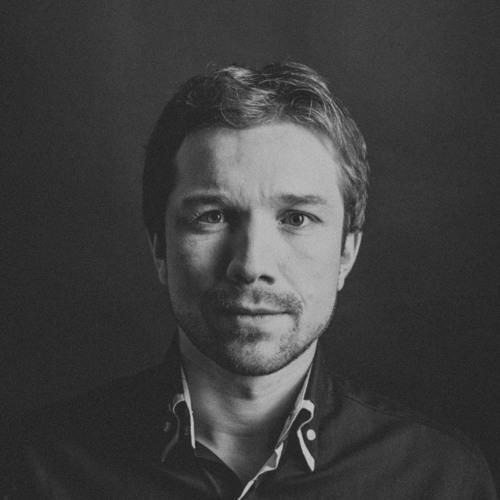 Jan Freicher's avatar