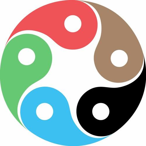 Zentao.org's avatar