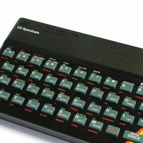 Retrocomp.si's avatar