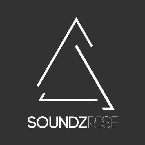 Soundzrise's avatar
