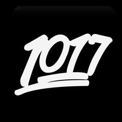 1017 Records