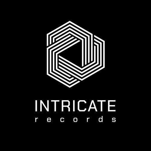 Intricate Records's avatar