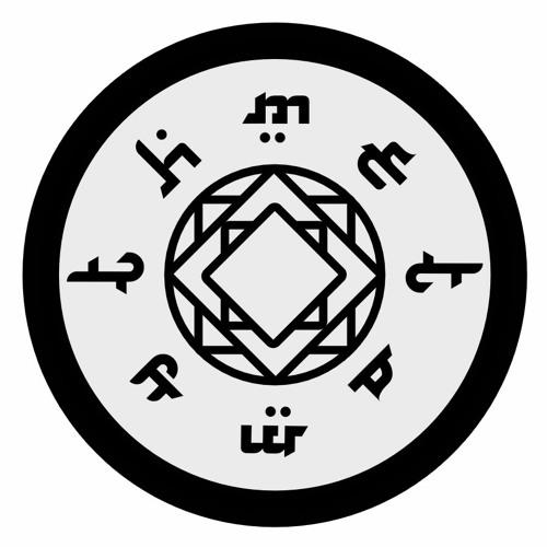 Meta Myth's avatar