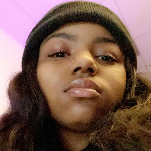 Aisha G.'s avatar