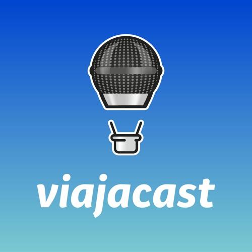 ViajaCast's avatar