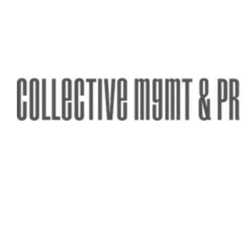 Collective Mgmt Demos's avatar