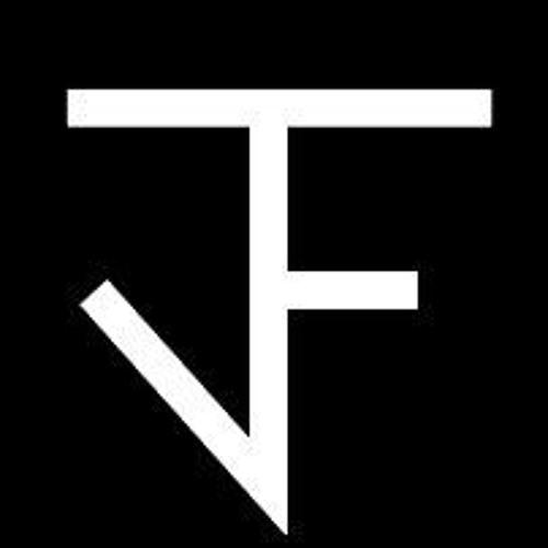 Julian Frampton Band's avatar