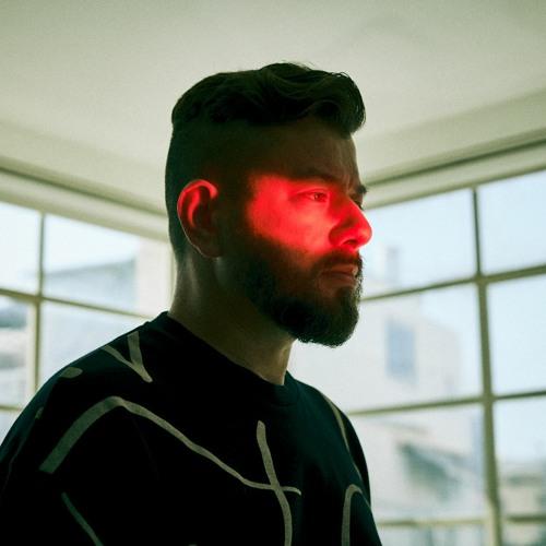 Highway Superstar's avatar