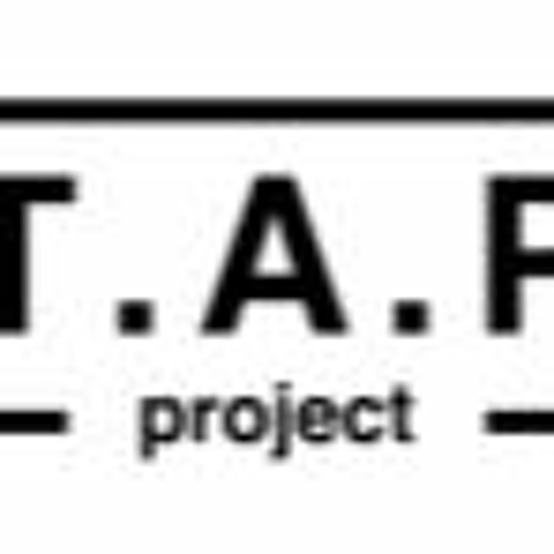 T.A.P Project's avatar