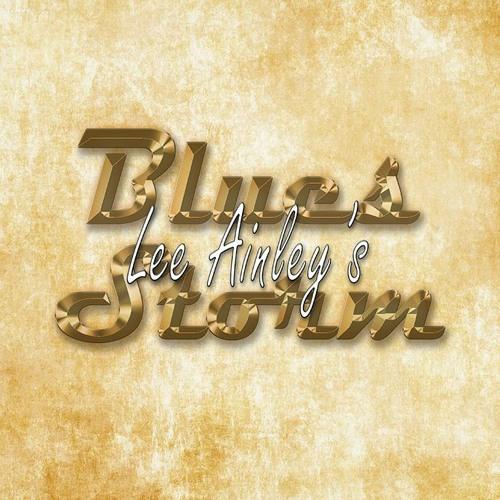 Bluesstorm's avatar